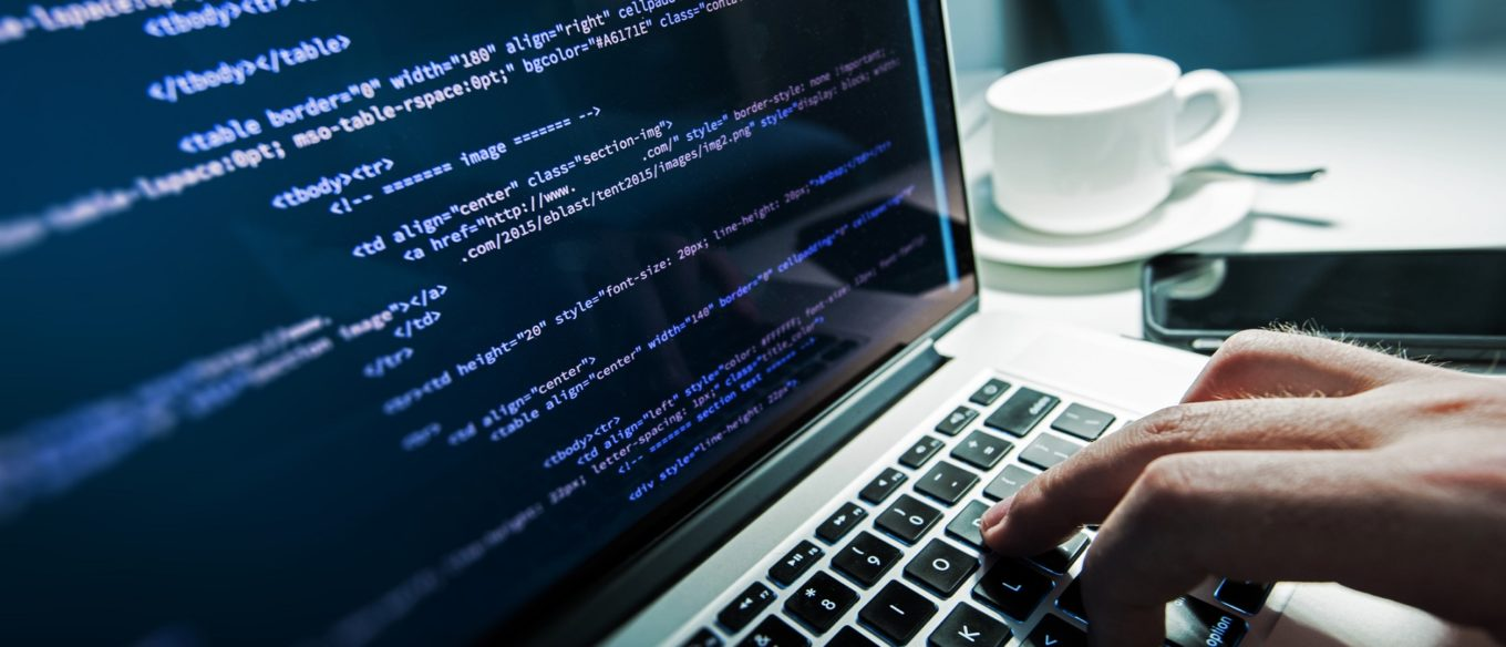 7 Steps That You Must Expect From A Web Development Company