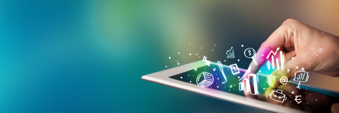 Basics of Android App Development