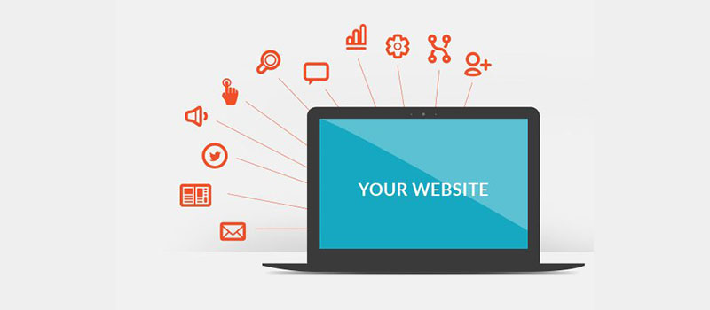 Digital Marketing Guide: From a Beginner to Digital Marketing Hero