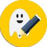 Copywriter | Ghostwriting